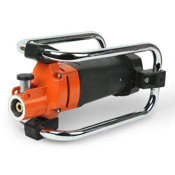 Глубинный вибратор KVM 2300