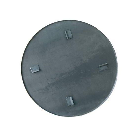 Заглаживающий диск 25″ (для MT24)