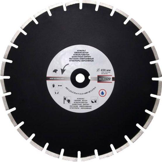 asfalt-disk