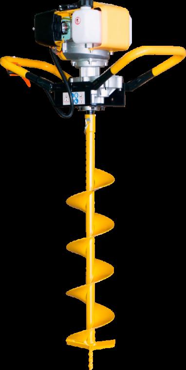 Мотобур STEM Techno SEA-17002